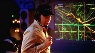 JAG 07x16 : The Mission (1)- Seriesaddict